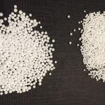 Пенополистирол литейный для ЛГМ технологии