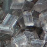 Покупаем отходы   пластмасс, неликвиды химии, Распродажа.
