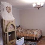 Продается дом 228 кв. м.  Дмитрово Подольск 26 км от МКАД Варшавское ш