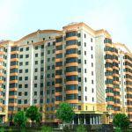 Продаю бизнес: Посуточная аренда квартир в Москве