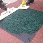 Ремонт и обслуживание спортивных и детских площадок с минимальными финансовыми затратами