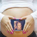 Робота для жінок - Центр сурогатного материнства