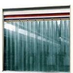 ПВХ завесы, ленточные шторы, силиконовые завесы, термобарьеры.