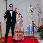 Новый Год для подростков в СПб и области