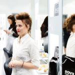 Салон красоты EVOS – кусочек Италии в центре Санкт-Петербурга