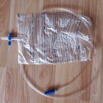 Продам памперсы (подгузники) для взрослых, одноразовые пеленки,  мочеприемники.