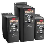 Частотные преобразователи, электродвигатели, редукторы, насосы, компрессоры, конвейеры..
