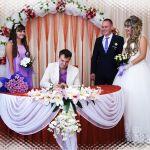Видео и фотосъёмка свадеб, торжеств, детских праздников, выпускных вечеров, юбилеев, фотосессии.