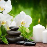 Соль – древнейшее из лекарств (продажа рецептов)