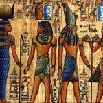 Советы древних целителей - как правильно лечить заболевания?
