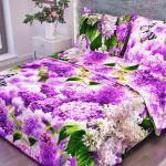 Спальные комплекты для рабочих и строителей, постельное белье