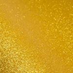 Сухой Перламутр Ярко-Золотой
