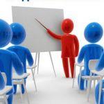 Бизнес-курсы в Туле
