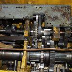 Станок токарный для обработки металла 16к20, 1В62 рмц-1000мм. Токарные станки после ремонта с пр