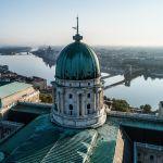 ВИП / VIP туризм в Будапеште - Венгрии