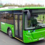 Запчасти для автобусов МАЗ  и троллейбусов БКМ ВМЗ ТРОЛЗА БТЗ