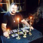 Денежная и любовная магия, любовный приворот, приворот по фото в Житомире от практикующего мага